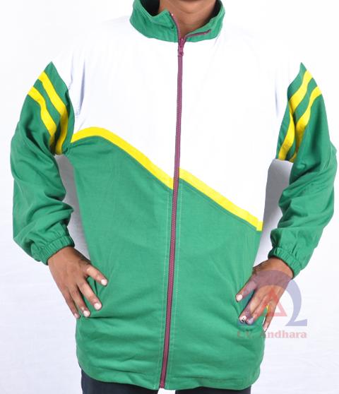 jacket-