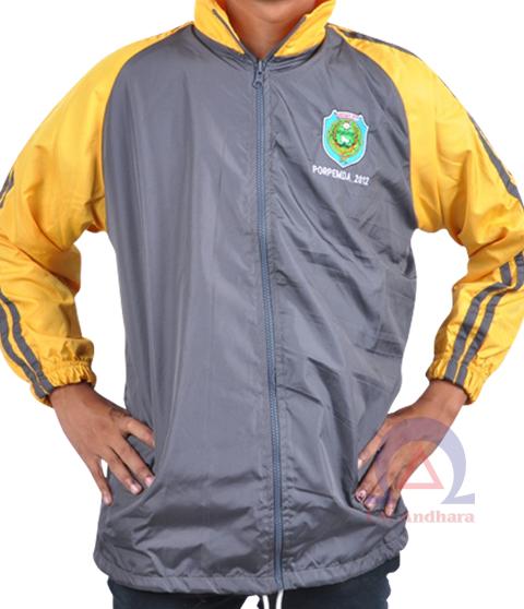 jacket-porpenda