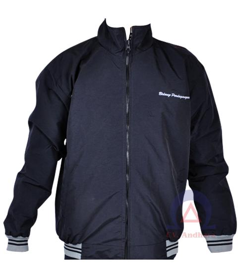 jacket-varsity
