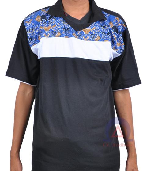 kaos-sport-batik
