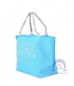 tote-bag-canvas0