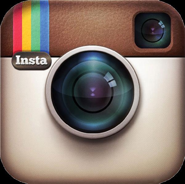 instagram_PNG13